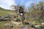 Soldier-Hollow-Intermountain-Cup-5-2-2015-IMG_0132