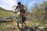 Soldier-Hollow-Intermountain-Cup-5-2-2015-IMG_0133