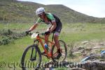Soldier-Hollow-Intermountain-Cup-5-2-2015-IMG_0138