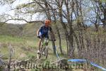 Soldier-Hollow-Intermountain-Cup-5-2-2015-IMG_0139