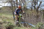 Soldier-Hollow-Intermountain-Cup-5-2-2015-IMG_0140