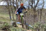 Soldier-Hollow-Intermountain-Cup-5-2-2015-IMG_0141