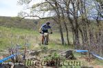Soldier-Hollow-Intermountain-Cup-5-2-2015-IMG_0142