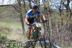 Soldier-Hollow-Intermountain-Cup-5-2-2015-IMG_0143