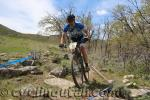 Soldier-Hollow-Intermountain-Cup-5-2-2015-IMG_0145