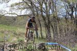 Soldier-Hollow-Intermountain-Cup-5-2-2015-IMG_0146