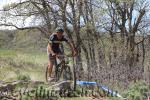 Soldier-Hollow-Intermountain-Cup-5-2-2015-IMG_0147