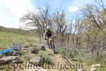 Soldier-Hollow-Intermountain-Cup-5-2-2015-IMG_0148