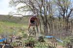 Soldier-Hollow-Intermountain-Cup-5-2-2015-IMG_0151