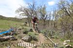 Soldier-Hollow-Intermountain-Cup-5-2-2015-IMG_0152