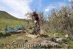 Soldier-Hollow-Intermountain-Cup-5-2-2015-IMG_0153