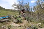 Soldier-Hollow-Intermountain-Cup-5-2-2015-IMG_0155