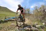 Soldier-Hollow-Intermountain-Cup-5-2-2015-IMG_0156
