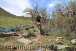 Soldier-Hollow-Intermountain-Cup-5-2-2015-IMG_0158