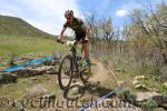 Soldier-Hollow-Intermountain-Cup-5-2-2015-IMG_0159