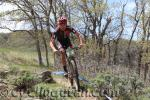 Soldier-Hollow-Intermountain-Cup-5-2-2015-IMG_0160