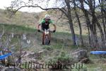 Soldier-Hollow-Intermountain-Cup-5-2-2015-IMG_0163