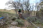 Soldier-Hollow-Intermountain-Cup-5-2-2015-IMG_0165