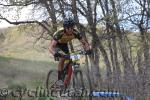 Soldier-Hollow-Intermountain-Cup-5-2-2015-IMG_0168
