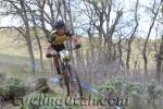 Soldier-Hollow-Intermountain-Cup-5-2-2015-IMG_0169