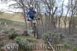 Soldier-Hollow-Intermountain-Cup-5-2-2015-IMG_0172