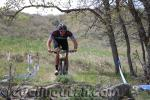 Soldier-Hollow-Intermountain-Cup-5-2-2015-IMG_0177