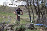 Soldier-Hollow-Intermountain-Cup-5-2-2015-IMG_0178