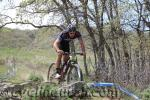 Soldier-Hollow-Intermountain-Cup-5-2-2015-IMG_0179