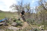 Soldier-Hollow-Intermountain-Cup-5-2-2015-IMG_0180