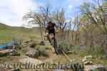 Soldier-Hollow-Intermountain-Cup-5-2-2015-IMG_0181