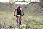 Soldier-Hollow-Intermountain-Cup-5-2-2015-IMG_0183