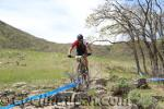 Soldier-Hollow-Intermountain-Cup-5-2-2015-IMG_0184