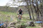 Soldier-Hollow-Intermountain-Cup-5-2-2015-IMG_0190