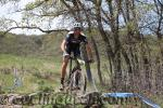 Soldier-Hollow-Intermountain-Cup-5-2-2015-IMG_0191