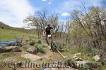 Soldier-Hollow-Intermountain-Cup-5-2-2015-IMG_0192