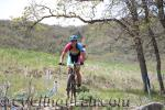 Soldier-Hollow-Intermountain-Cup-5-2-2015-IMG_0194