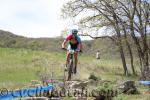 Soldier-Hollow-Intermountain-Cup-5-2-2015-IMG_0195