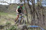 Soldier-Hollow-Intermountain-Cup-5-2-2015-IMG_0197