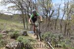 Soldier-Hollow-Intermountain-Cup-5-2-2015-IMG_0198