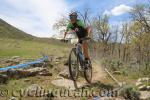 Soldier-Hollow-Intermountain-Cup-5-2-2015-IMG_0199