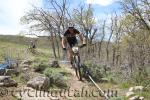 Soldier-Hollow-Intermountain-Cup-5-2-2015-IMG_0202