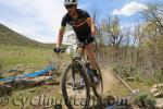 Soldier-Hollow-Intermountain-Cup-5-2-2015-IMG_0203