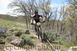Soldier-Hollow-Intermountain-Cup-5-2-2015-IMG_0209