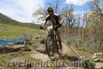 Soldier-Hollow-Intermountain-Cup-5-2-2015-IMG_0210
