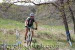 Soldier-Hollow-Intermountain-Cup-5-2-2015-IMG_0211