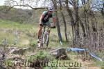 Soldier-Hollow-Intermountain-Cup-5-2-2015-IMG_0212
