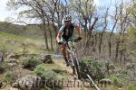 Soldier-Hollow-Intermountain-Cup-5-2-2015-IMG_0213