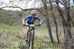 Soldier-Hollow-Intermountain-Cup-5-2-2015-IMG_0215