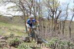 Soldier-Hollow-Intermountain-Cup-5-2-2015-IMG_0216