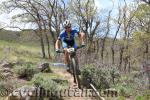 Soldier-Hollow-Intermountain-Cup-5-2-2015-IMG_0217